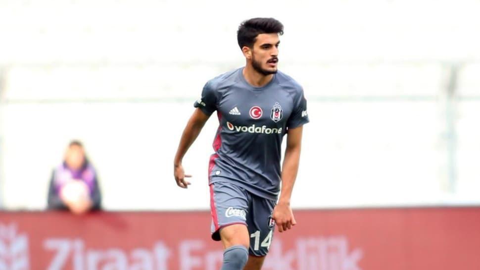 Beşiktaş'ta Fatih Aksoy isyanı