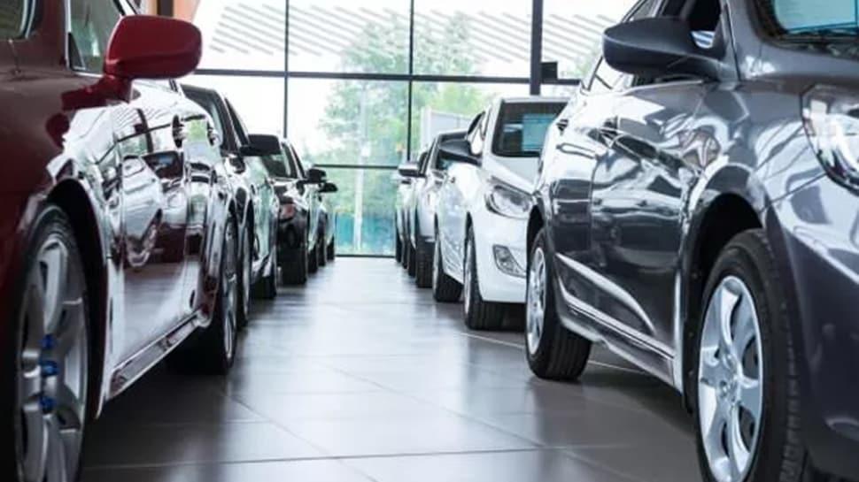 İkinci el otomobillerle ilgili önemli tavsiye: 2 ay daha bekleyip sıfırını alın!