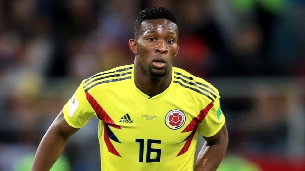 Galatasaray, Jefferson Lerma için Bournemouth'a 1,5 milyon Euro teklif etti