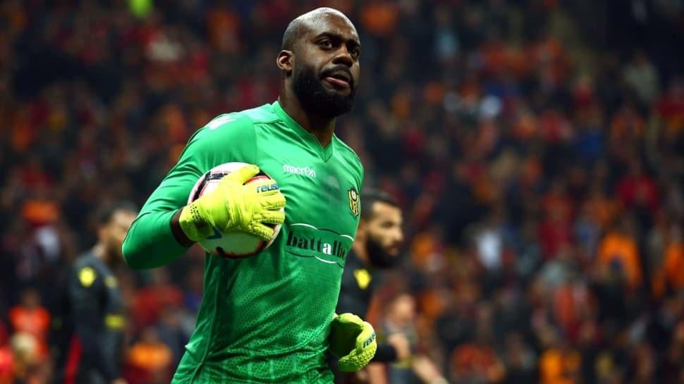 Yeni Malatyaspor'da 9 futbolcunun sözleşmesi sona erdi
