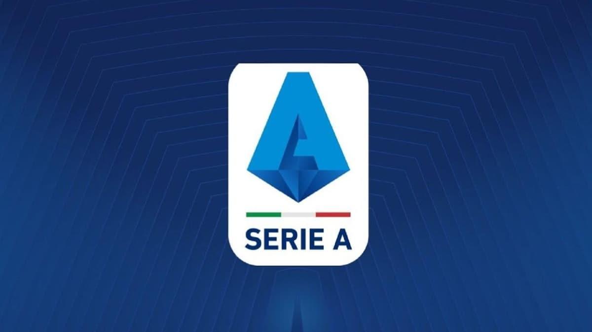 İtalya Serie A'da 2019-2020 sezonu tamamlandı
