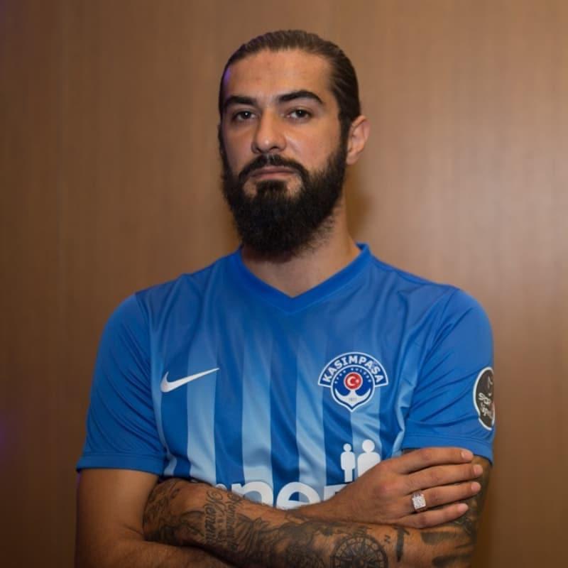 Galatasaray, Fatih Öztürk ile anlaşma sağladı