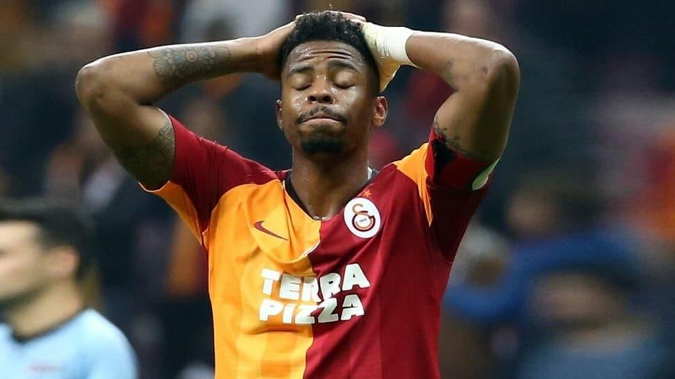 Galatasaray, indirim beklediği Ryan Donk'tan gelen zam talebi karşısında dondu kaldı