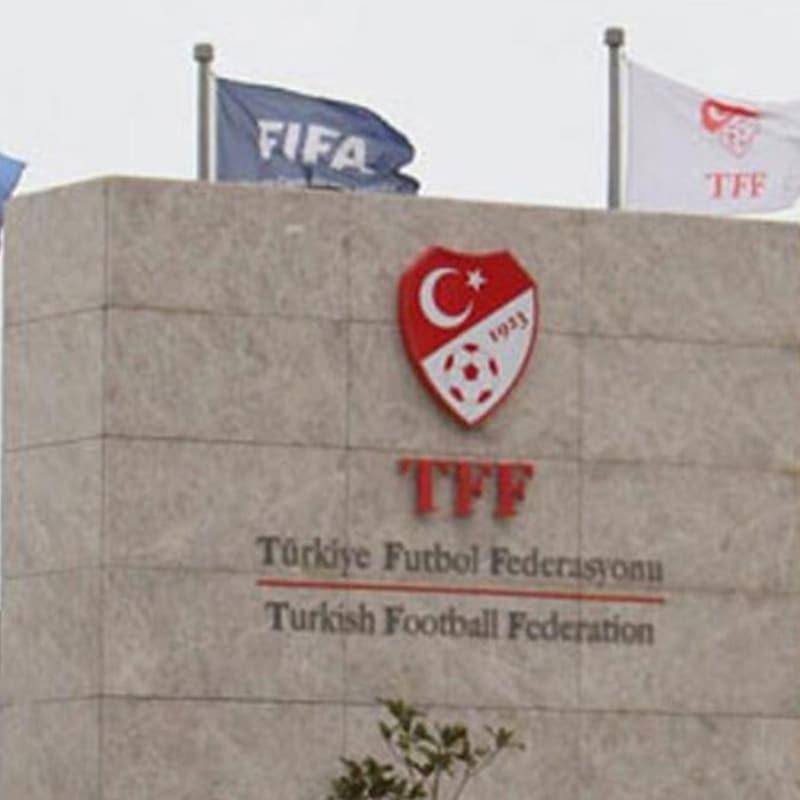TFF'den Fenerbahçe ve Kasımpaşa'ya harcama limiti cevabı