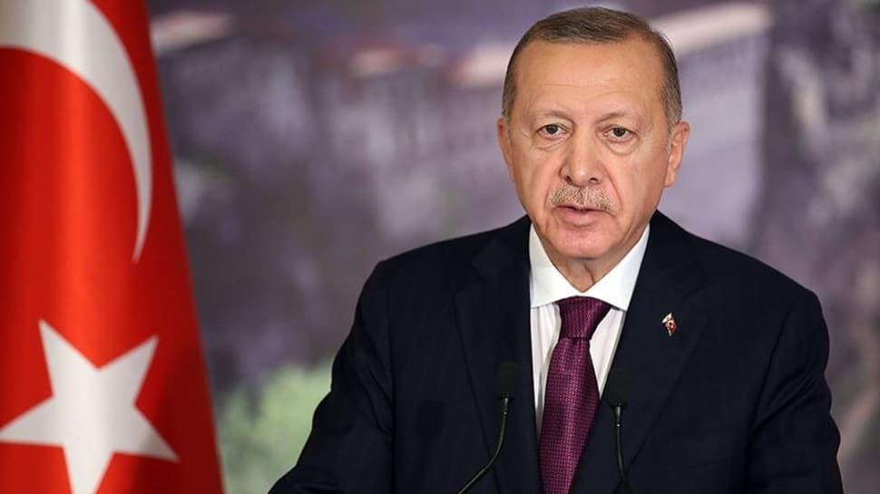 """Başkan Erdoğan'dan """"açıköğretim psikoloji lisans programlarının kapatılması"""" görüşünü YÖK'e bildirdi: Kapatılması daha yararlı"""
