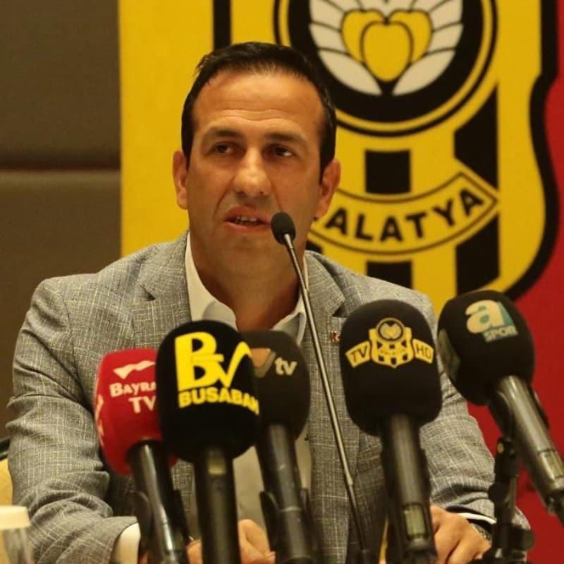 Yeni Malatyaspor ilk etapta en az 10 transfer yapacak