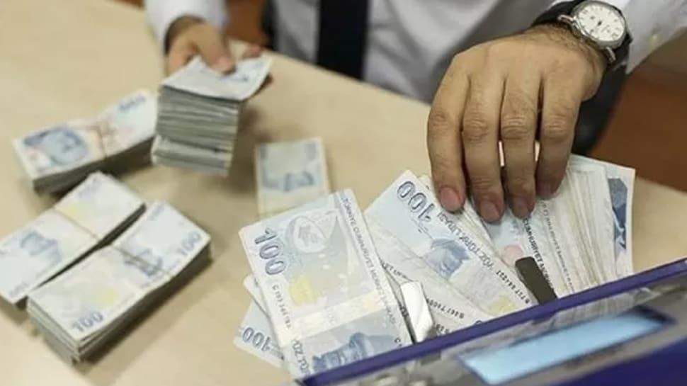 Aile, Çalışma ve Sosyal Hizmetler Bakanı Selçuk: Nakdi ücret desteği ödemeleri yarın yapılacak
