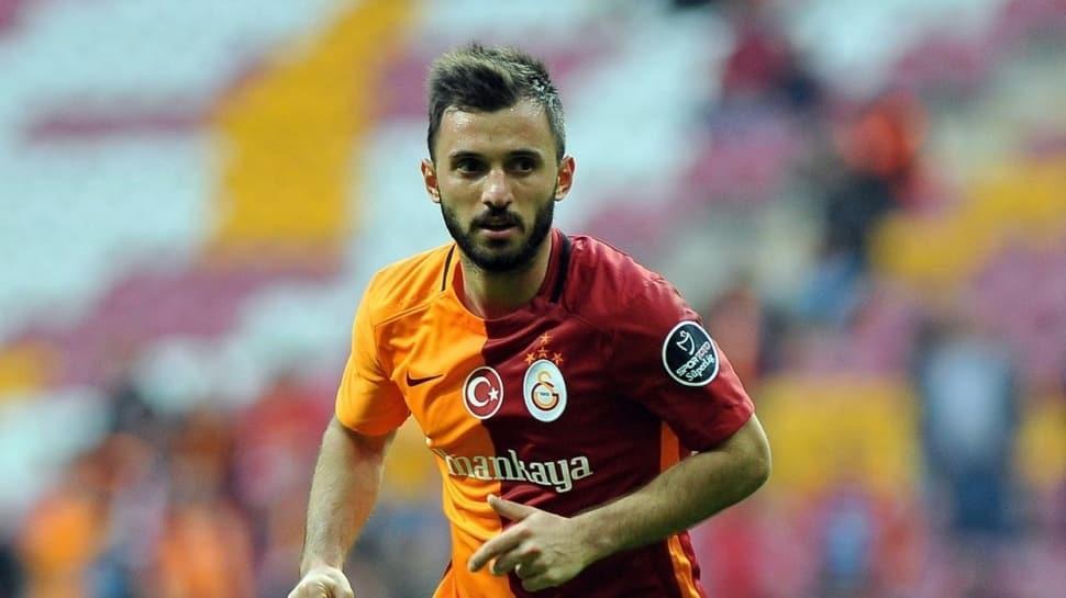 Mustafa Cengiz, ayrılırken kulübe ihtar çeken Emre Çolak'ı veto etti