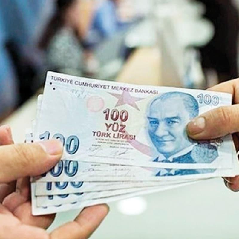 BES'in büyüklüğü 150 milyar lirayı aştı