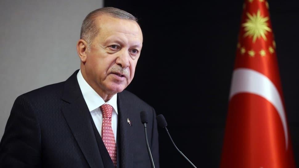 """Açıköğretim psikoloji bölümü kapatıldı mı"""" Başkan Erdoğan YÖK'e görüşlerini bildirdi!"""