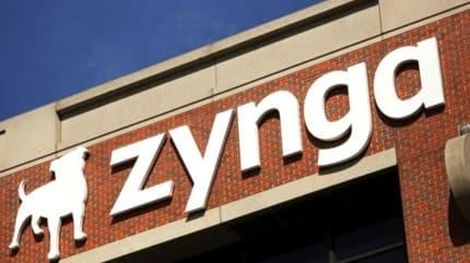Zynga bir Türk oyun şirketini daha satın aldı