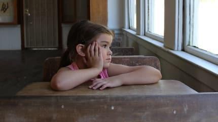 Çocuk okula gitmeye hazır mı? İlk kez okula başlayacak çocuklar için öneriler