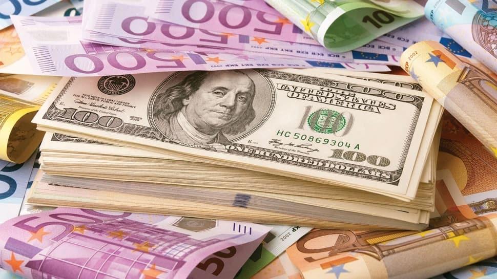 Türkiye ekonomisine bir kur saldırısı daha