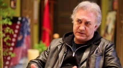 Tamer Karadağlı'dan yıllar sonra gelen 'özür' itirafı