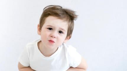 Kasık fıtığı erkek bebeklerde daha fazla görülüyor! Çocuklarda kasık fıtığı sebepleri