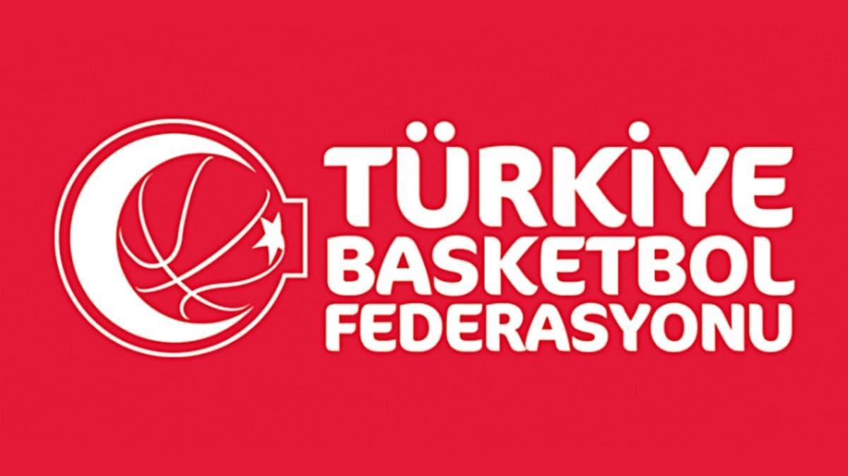 Basketbolda liglerin başlayacağı tarihler açıklandı