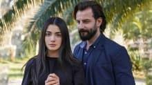 Yemin dizisinin Reyhan'ı Özge Yağız veda ediyor! Gökberk Demirci'nin yeni partneri belli oldu