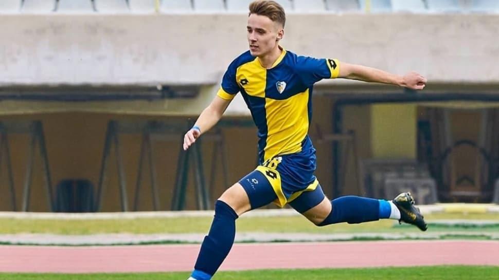 Fenerbahçe, Barış Sungur'u transfer etti