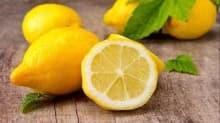 Limonun kendisi kadar kabuğu da şifa kaynağı! İşte faydaları?