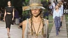 2020 yaz modasında neler ön planda?