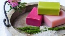 Hangi sabun neye iyi geliyor?