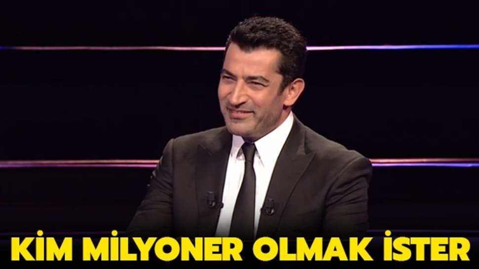 """TDK'ye göre günümüz Türkçesinde yazılışı yanlış olan hangisidir"""""""