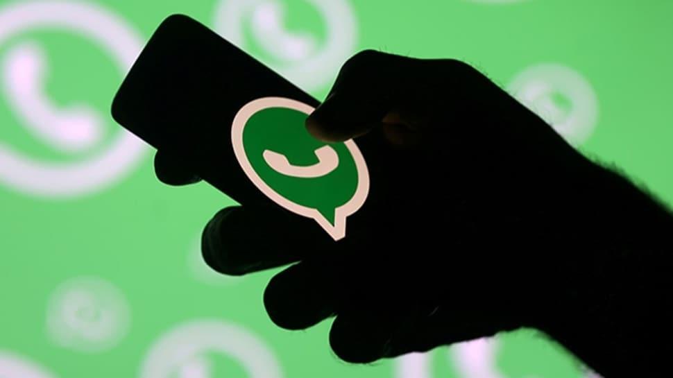WhatsApp'ta mesajlar kendiliğinden silinecek! Sevilmeyen özellik yolda...