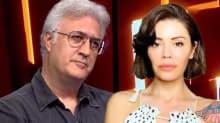 Tamer Karadağlı sevgilisi Didem Ceran'ı kızı Zeyno ile tanıştırdı