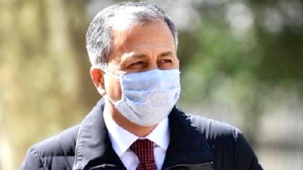 İstanbul Valisi Yerlikaya: 30 bin denetim yapıldı