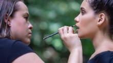 Güzelleştiren dudak bakımı önerileri