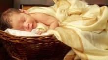 Bebeklerde sarılık beyin hasarına neden olabiliyor!