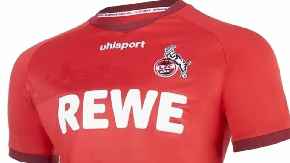Camiye karşı çıkan FC Köln üyesinin ayrılık talebi onaylandı