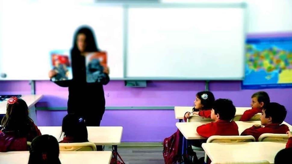 Son dakika haberi... MEB'den 2020-2021 eğitim öğretim yılına ilişkin açıklama