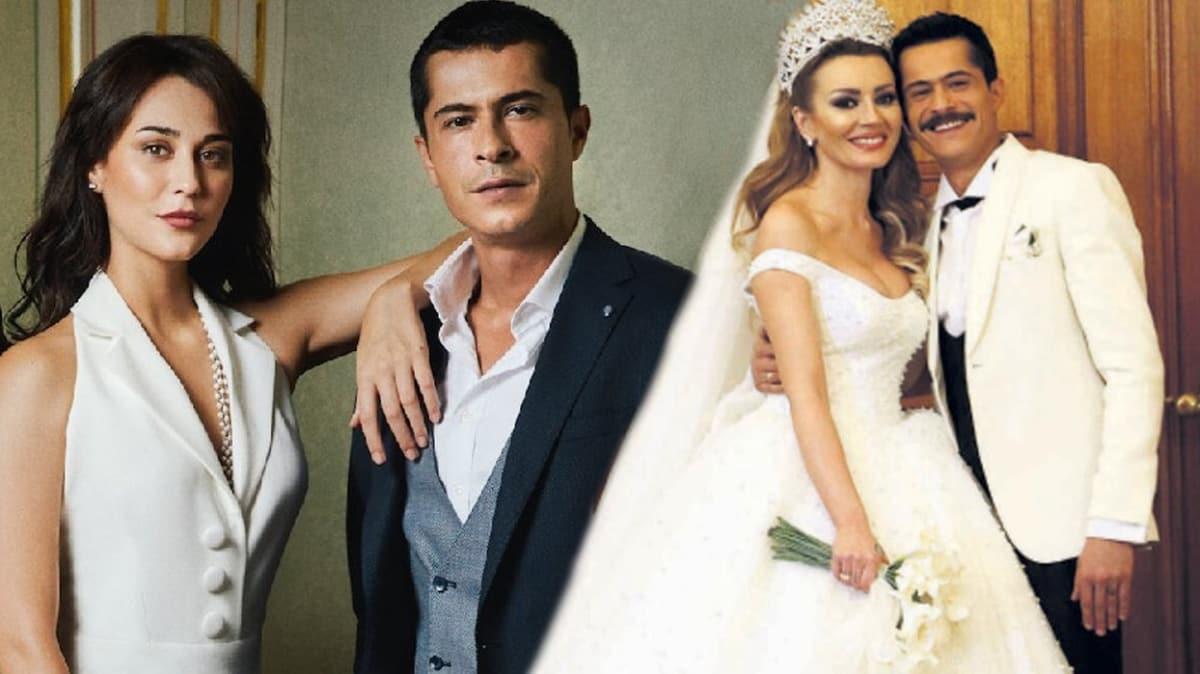Merve Çağıran'la aşkını ilan eden İsmail Hacıoğlu, olumsuz yorumlara isyan etti!