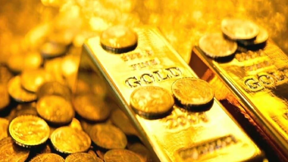 Altın fiyatlarında sert düşüş! Kaçış başladı