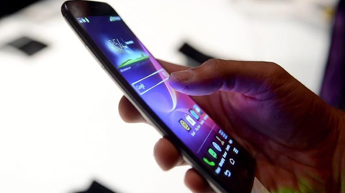 Google açıkladı: Yarından itibaren devreye giriyor... Android telefonlar depremleri ölçebilecek!