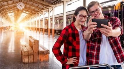 Sosyal medya ile ilişkilere yansıyan 5 sorun