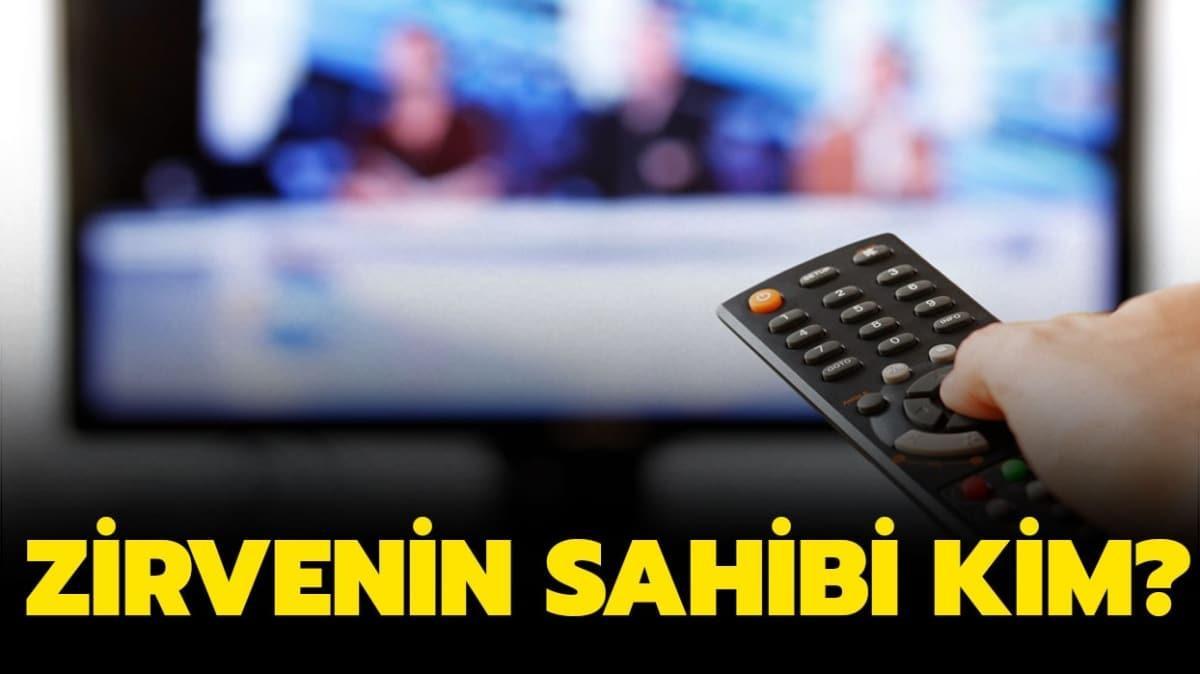 """12 Ağustos 2020 reyting sonuçları belli oldu! Sen Çal Kapımı, MasterChef Türkiye kim birinci"""""""