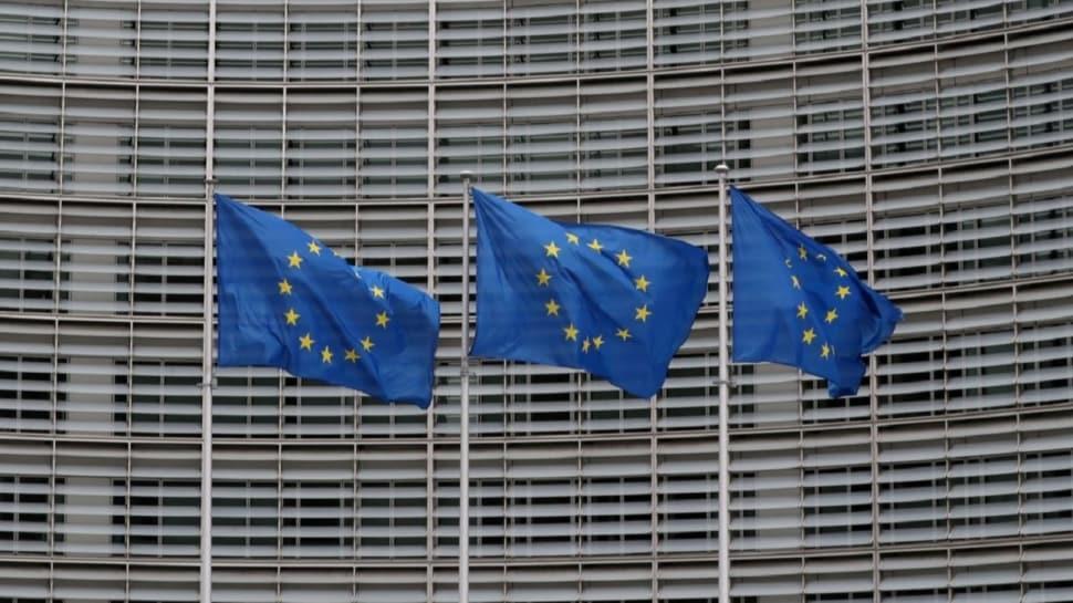 Avrupa Birliği'nden Atina'ya Türkiye uyarısı