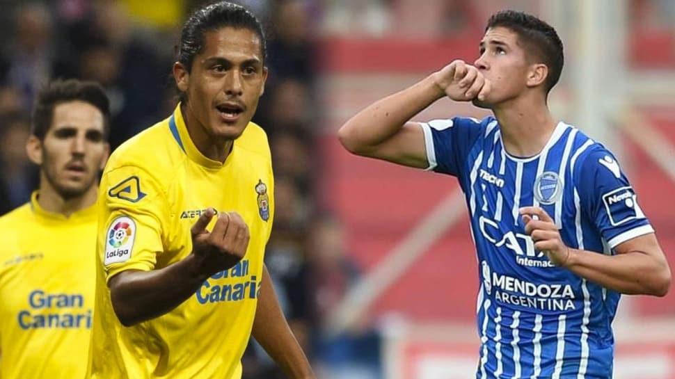 Fenerbahçe'de dillere destan savunma: Lemos ve Cardona