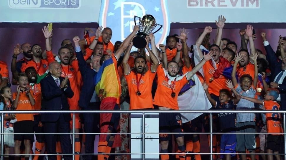 TFF, 2019-2020 sezonu tüm liglerin tescil edildiğini açıkladı