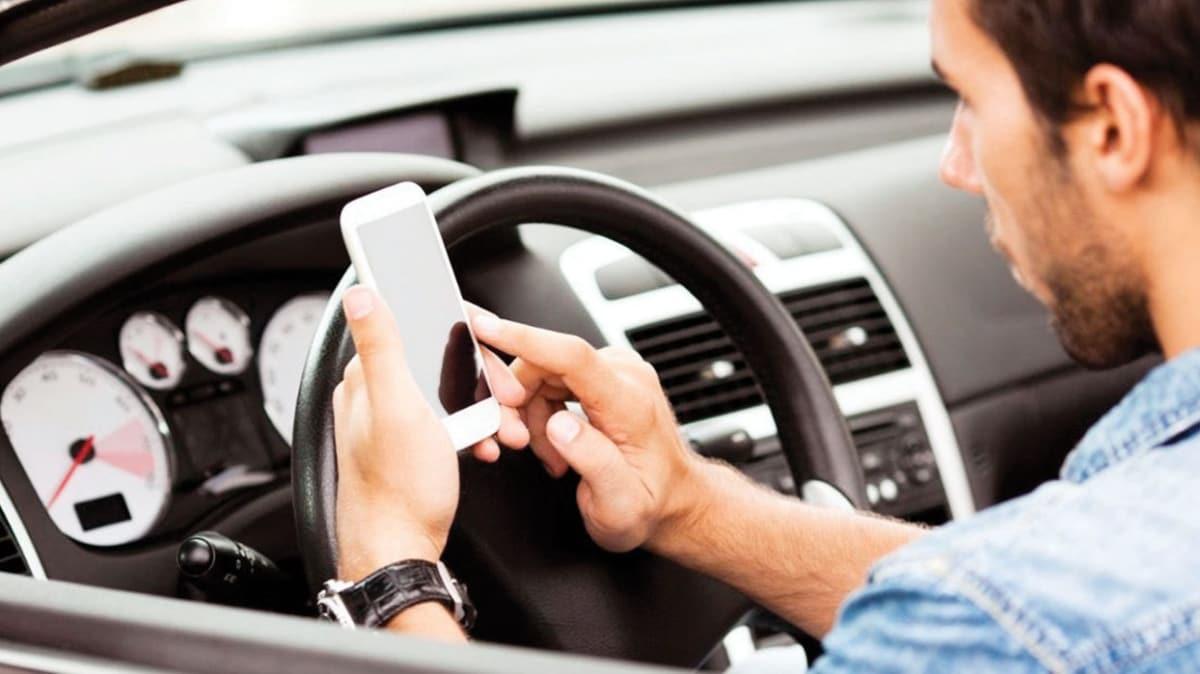 Akıllı telefonlar alkol kullananı uyaracak