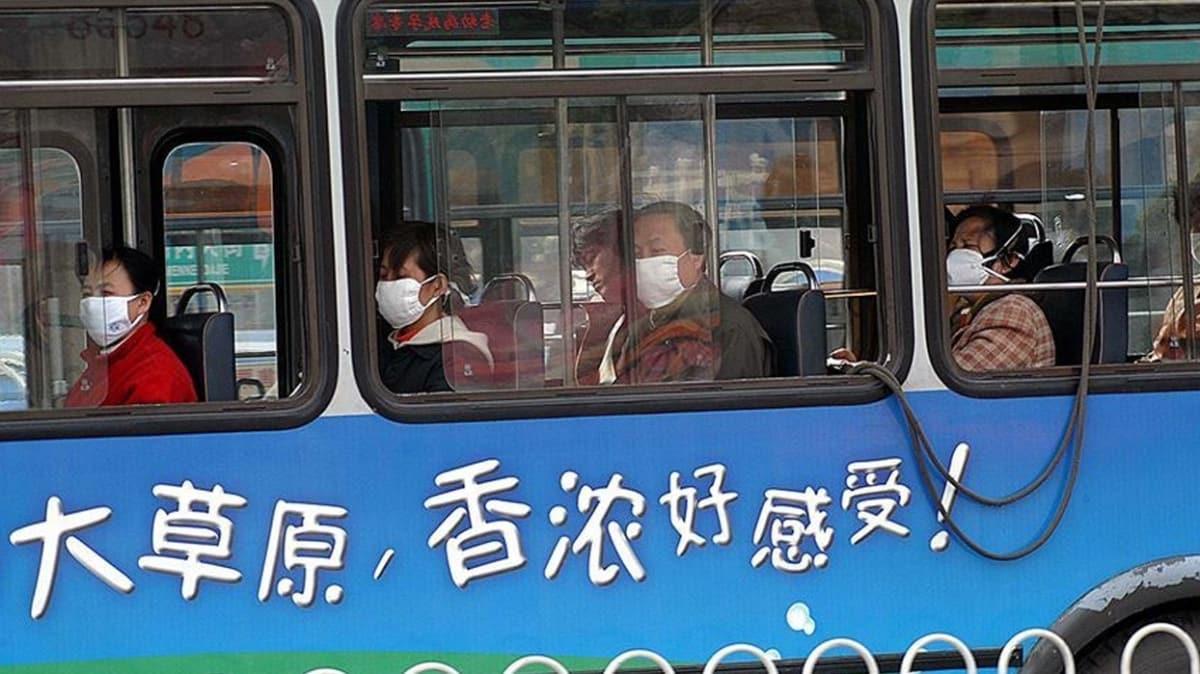 CNN'den çarpıcı iddia... Vuhanlı yetkililer, koronavirüsü haftalarca Pekin yönetiminden gizledi!