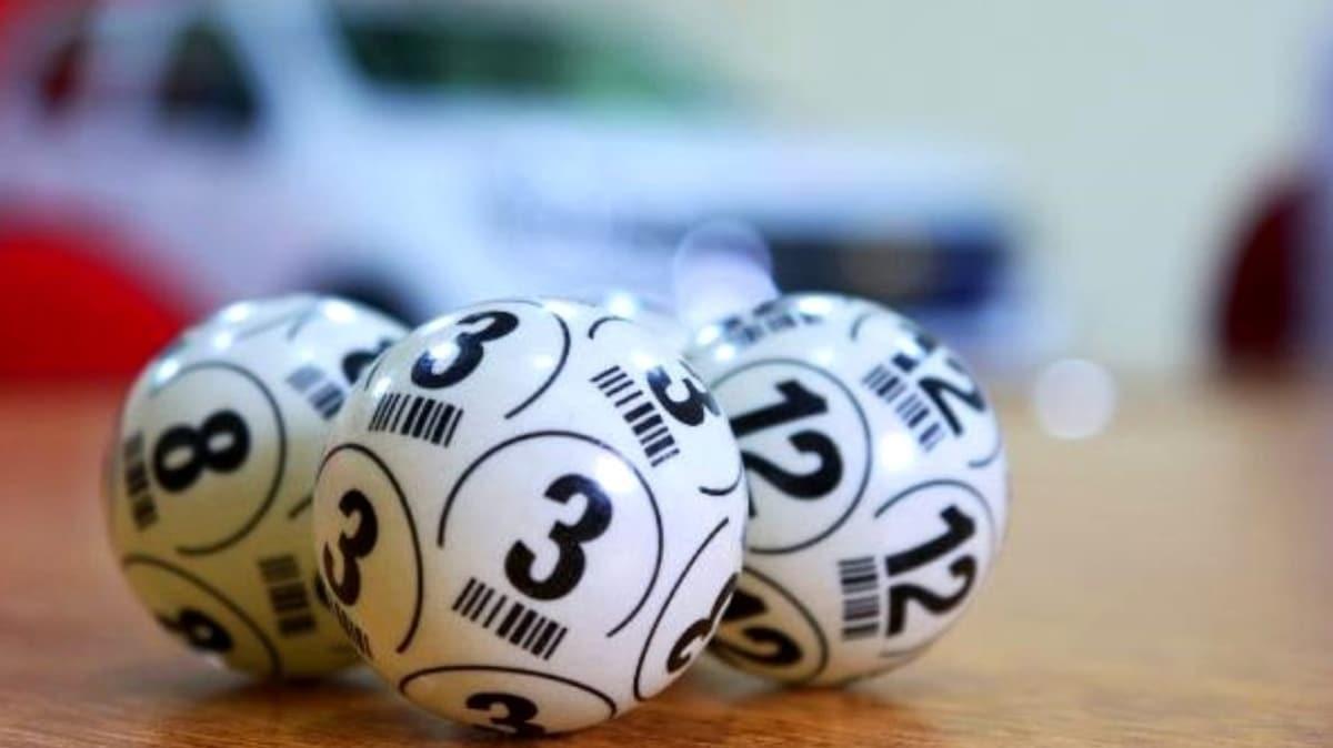 Avustralya'da şaşırtan talih: 50 yıldır oynadığı rakamlarla büyük ikramiye kazandı
