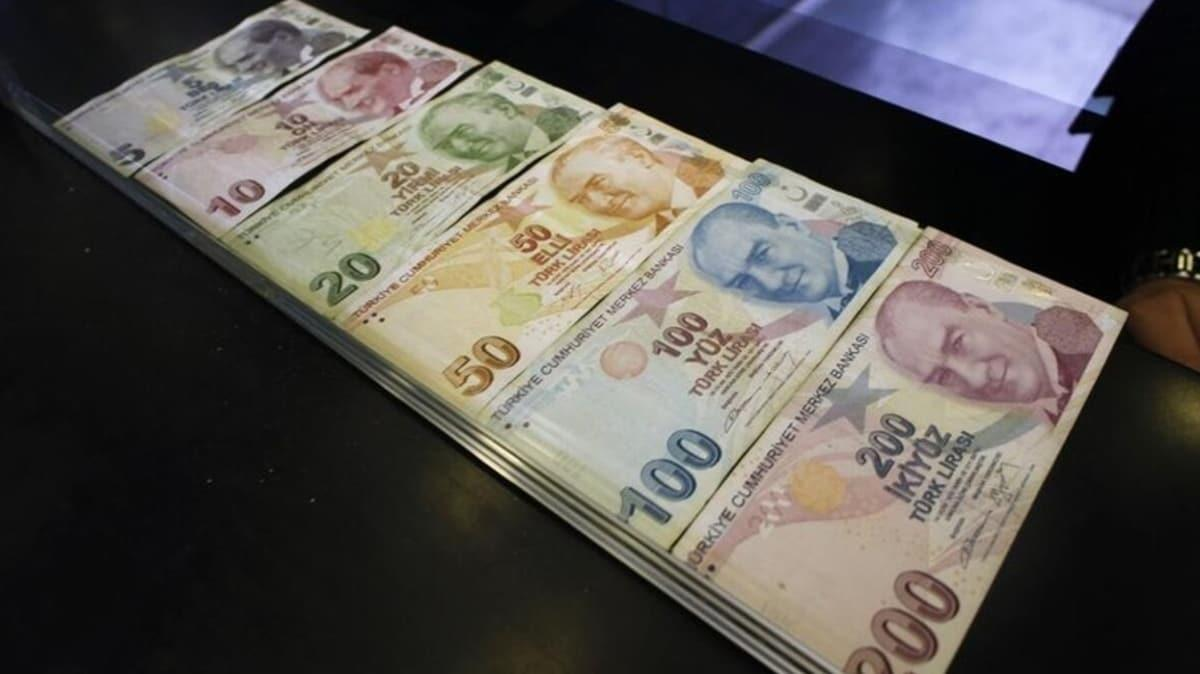 Dünyanın en büyük bankasından çarpıcı açıklama: Türk Lirası istikrar kazanacak