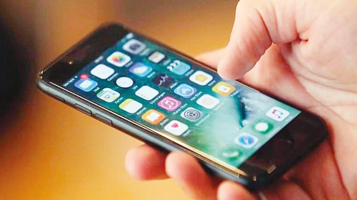 İkinci el telefona 'yenilenmiş ürün' garantisi geldi