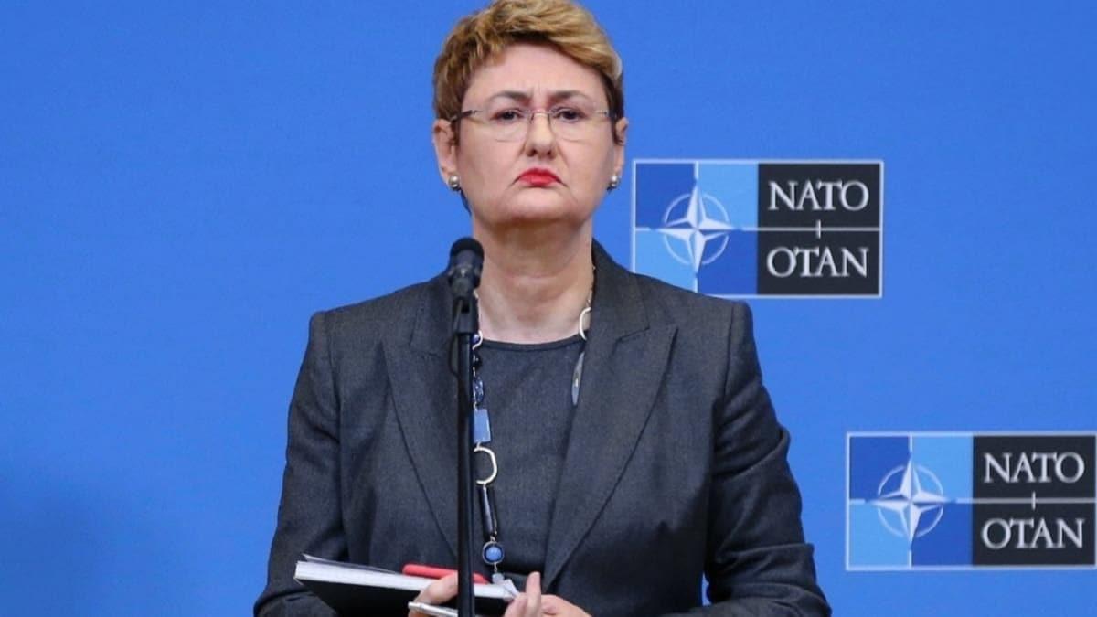 NATO iddiaları yalanladı: Belarus sınırında takviye iddiaları temelsiz
