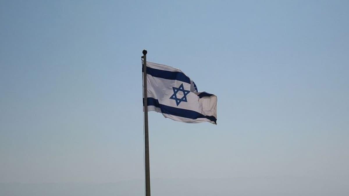 """İsrail'le bir ihanet anlaşması daha mı imzalanacak"""" Üç Arap ülkesinin ismi gündemde"""