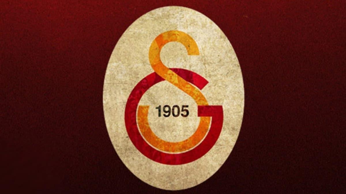 """Galatasaray hazırlık maçları 2020 ne zaman yapılacak"""""""