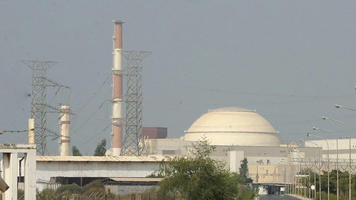 Nükleer tesisteki patlamada sabotaj iddiası... İran: Detayları açıklayacağız